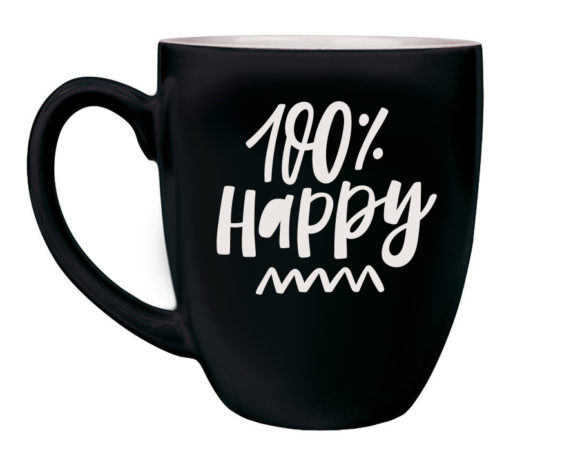 100percenthappylasermug