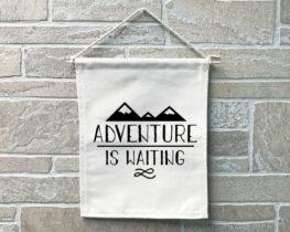 adventureiswaitingbanner