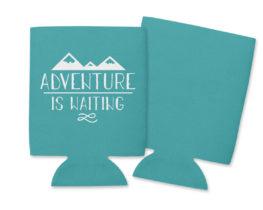 adventureiswaitingcanhugger