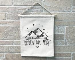 adventuremore-banner