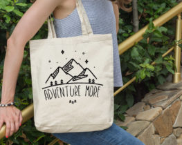 adventuremore-tote