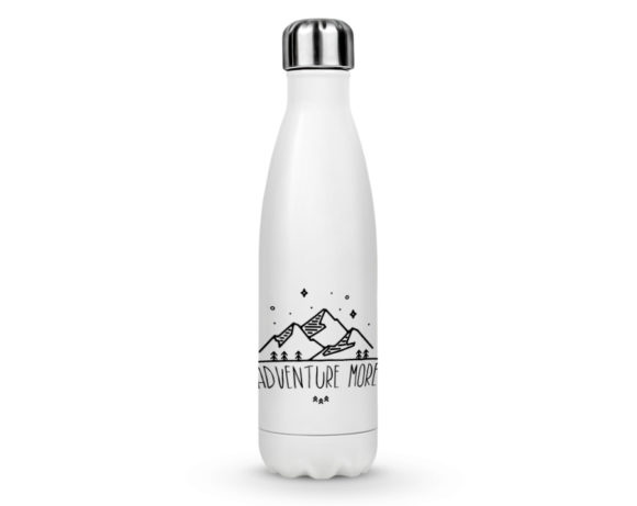 adventuremorestainlessbottle