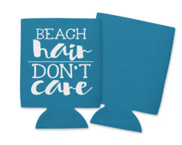 beachhaircanhugger