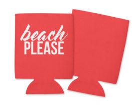 beachpleasecanhugger