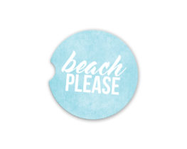 beachpleasecarcoaster