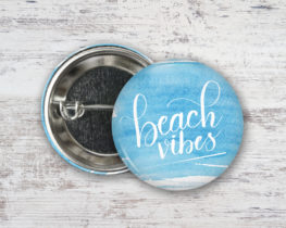 beachvibesbutton