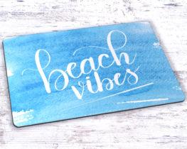 beachvibesmousepad