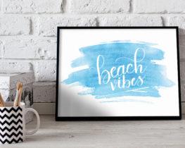 beachvibesprint