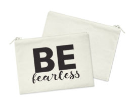 befearlesscosmeticbag