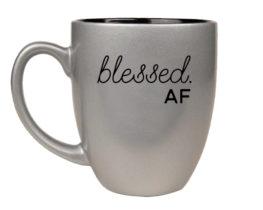 blessedafmug