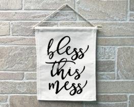 blessthismessbanner