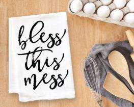 blessthismessteatowel