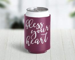 blessyourhearthugger