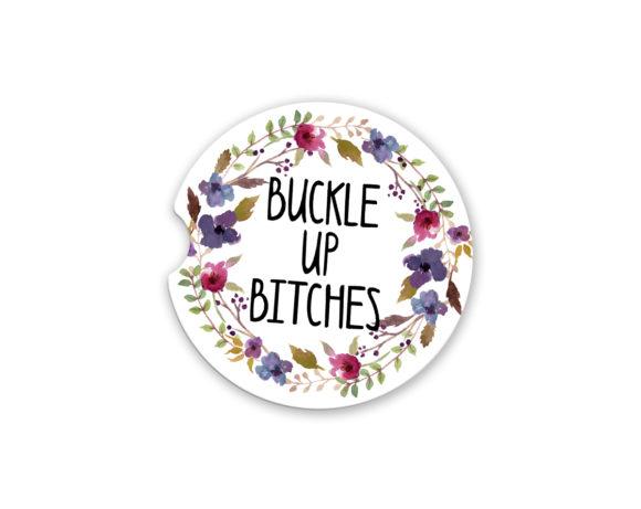 buckleupbitchescarcoaster