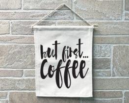 butfirstcoffeebanner