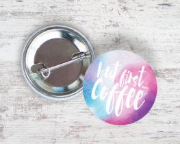 butfirstcoffeebutton