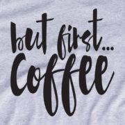 butfirstcoffeeflat