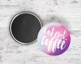 butfirstcoffeemagnet
