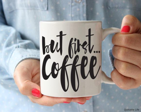 butfirstcoffeemug