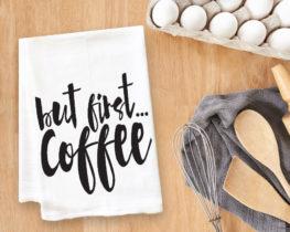 butfirstcoffeeteatowel