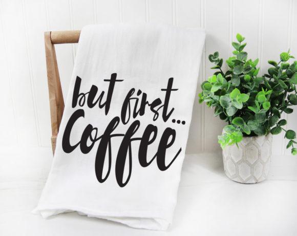 butfirstcoffeetowel