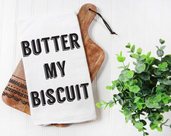buttermybiscuittowel
