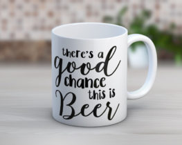chance-beer