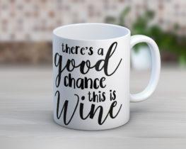 chance-wine