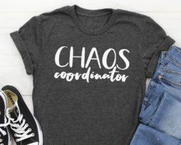 chaoscoordinatortee