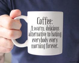 coffee-warmalternative