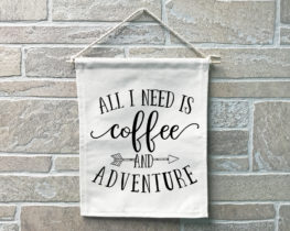 coffeeandadventurebanner