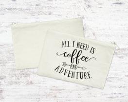 coffeeandadventurecosmeticbag