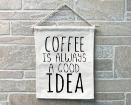 coffeegoodideabanner