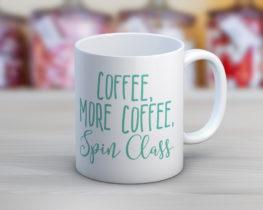 coffeemorecoffeespinclass