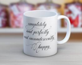 completelyeprfectlymug