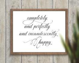 completelyeprfectlyprint