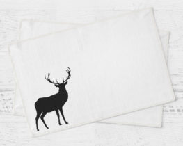 deer-buck-placemat