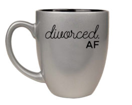 divorcedafmug