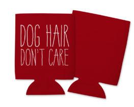 doghairdontcarecanhugger