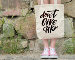 dontgiveuptote