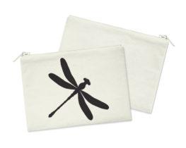 dragonflycosmeticbag