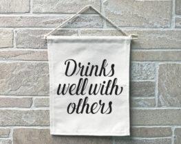 drinkswellwithothersbanner