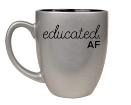 educatedafmug