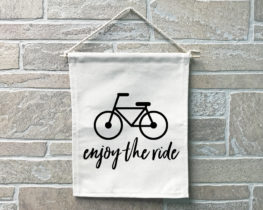 enjoytheridebanner