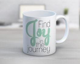 findjoymug