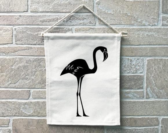flamingobanner