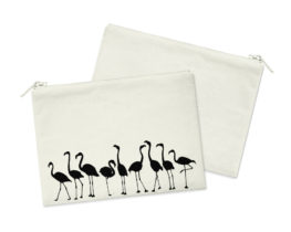 flamingoscosmeticbag