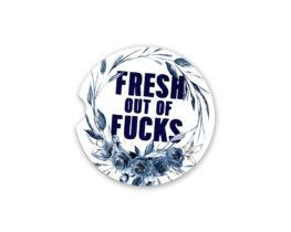 freshoutoffuckscarcoaster