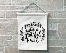 givethanksgratefulheartbanner