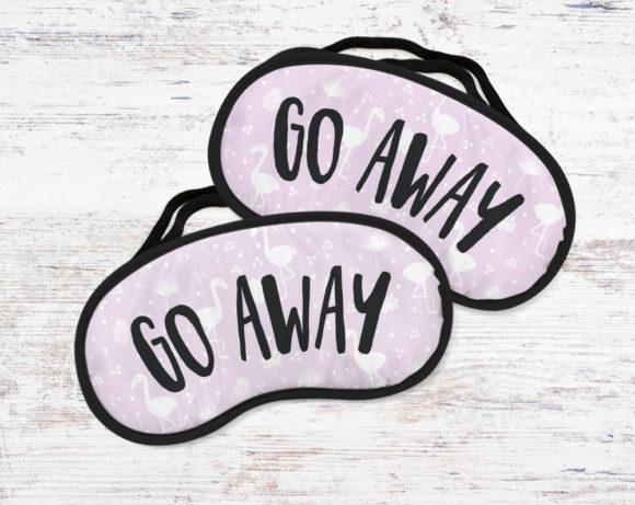 goawayeyemask